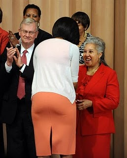 Michelle_Obama_ass