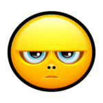 grumpy-icon